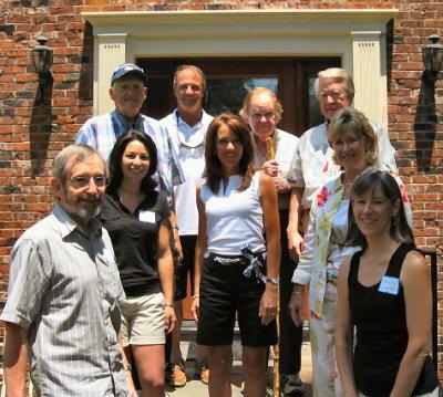June-2010-group-1.jpg