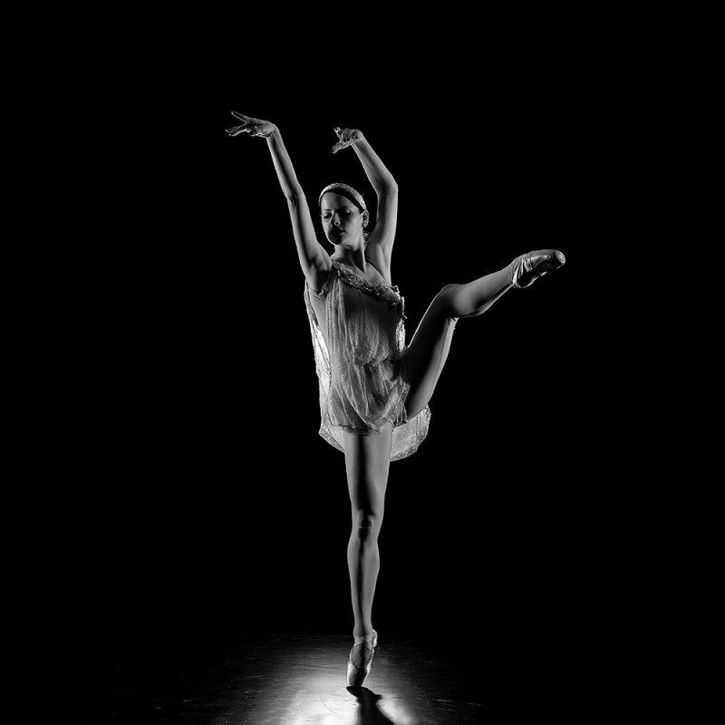 Rebecca Crawford