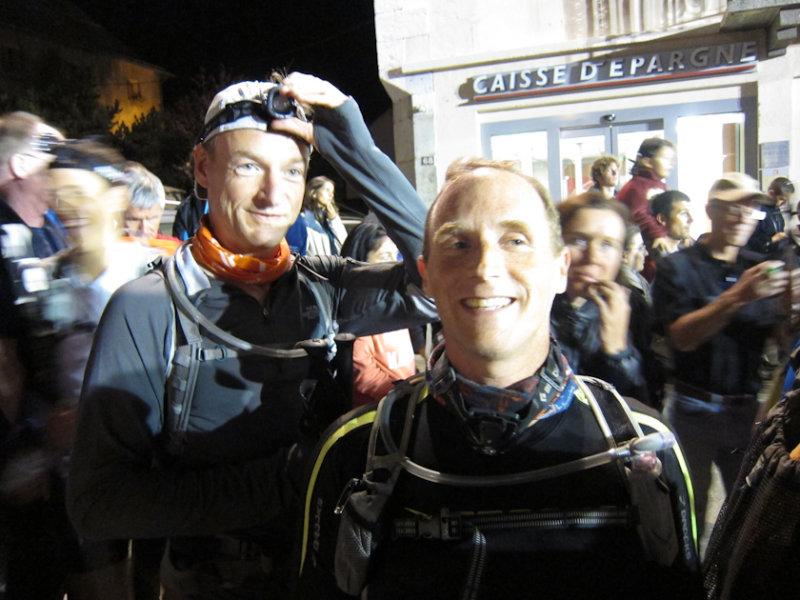 4 Start Chamonix Harry Steve.jpg
