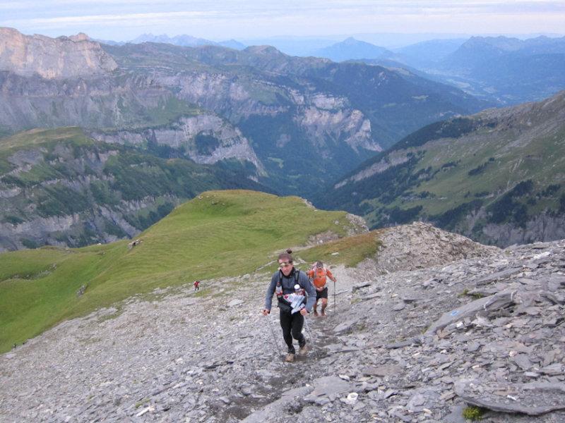 10 Climbing Le Buet 2.jpg
