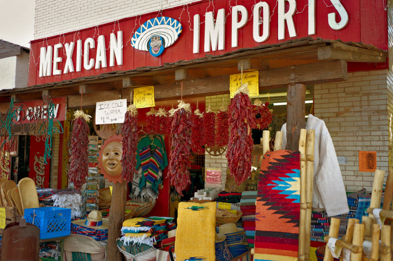 Mexican imports.jpg