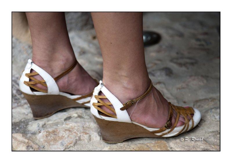 Shoes - 0050