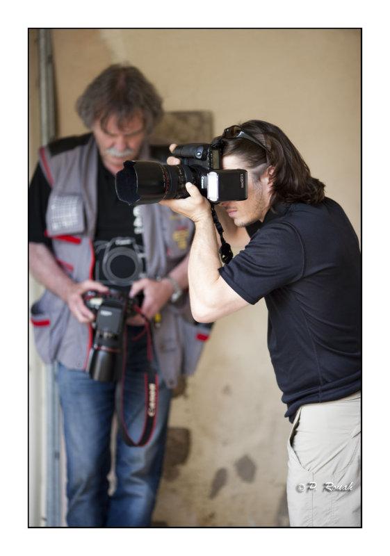 Photographes - 0058