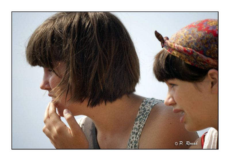 Touristes - 0327
