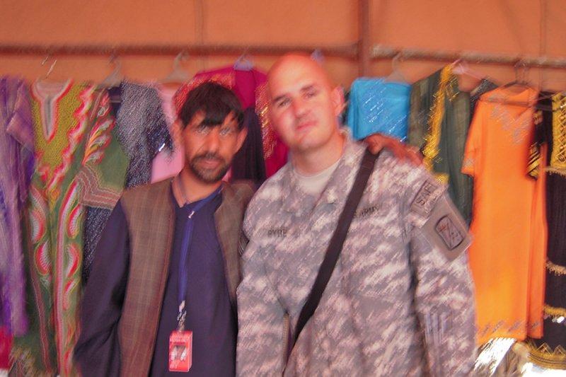 David and Afghan Man.jpg