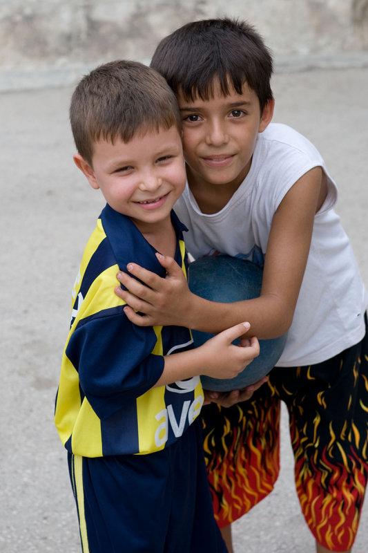 Adana sept 2008 4978.jpg