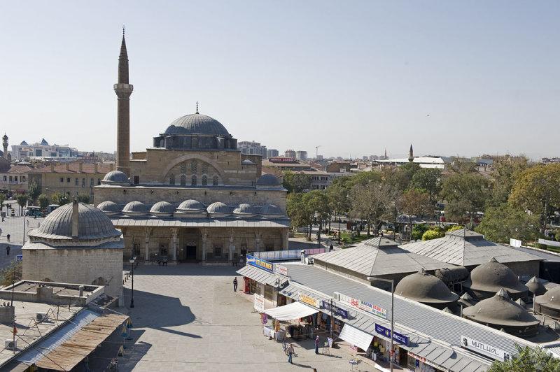 Konya sept 2008 3747.jpg
