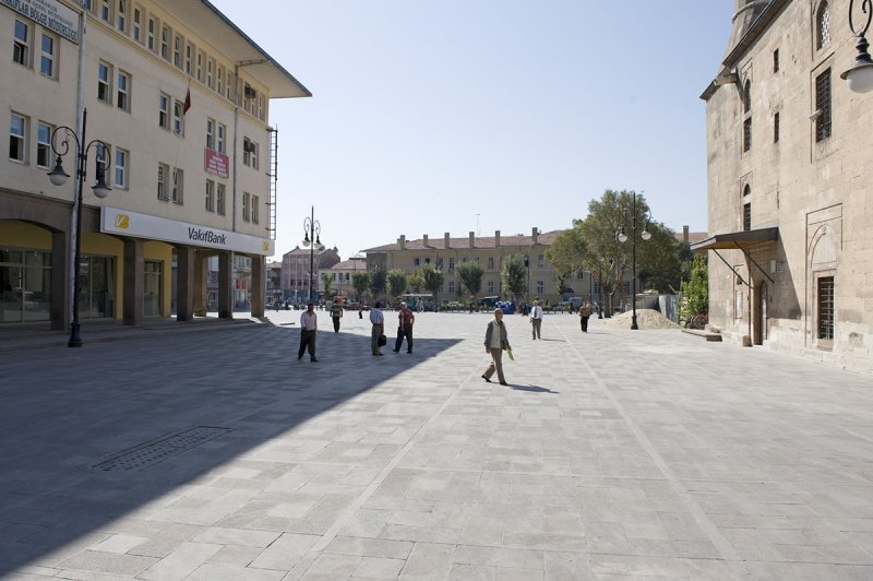 Konya sept 2008 3762.jpg