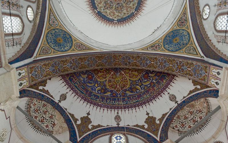 Konya sept 2008 3768.jpg