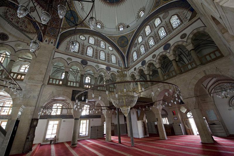 Konya sept 2008 3770.jpg