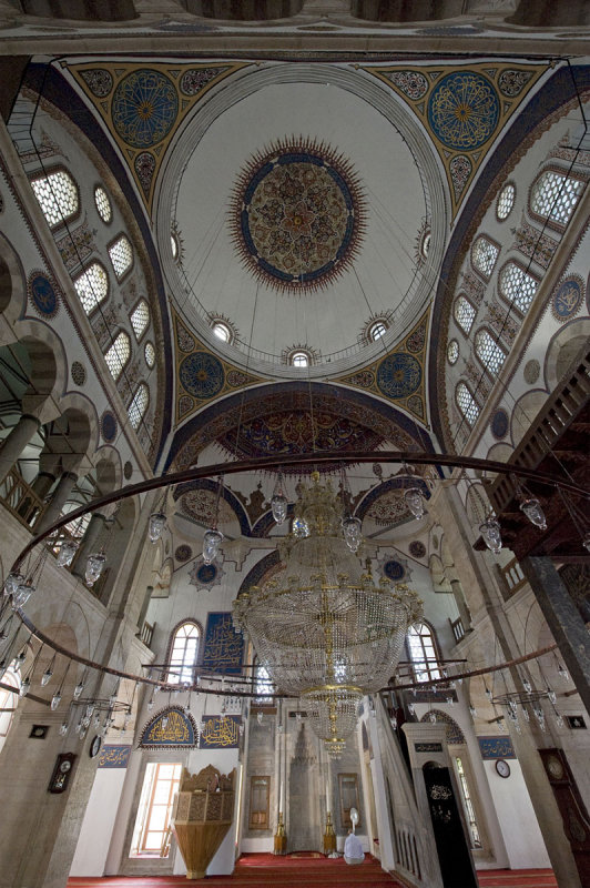 Konya sept 2008 3778.jpg