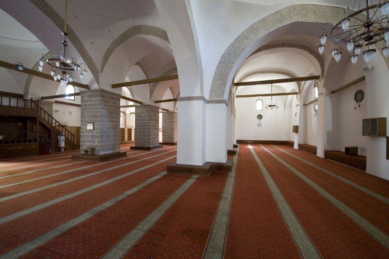 Konya sept 2008 3783.jpg