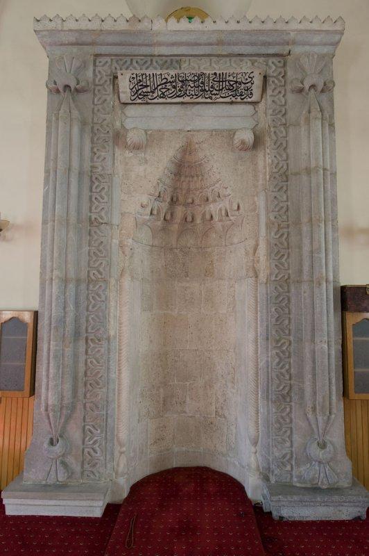 Konya sept 2008 3791.jpg