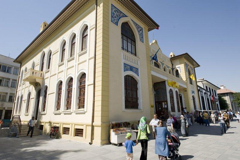 Konya sept 2008 3796.jpg