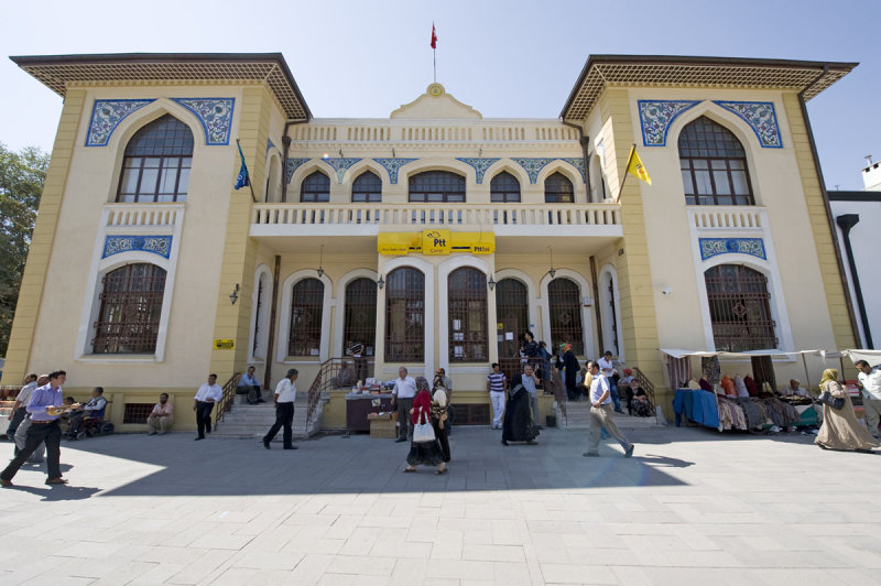 Konya sept 2008 3797.jpg