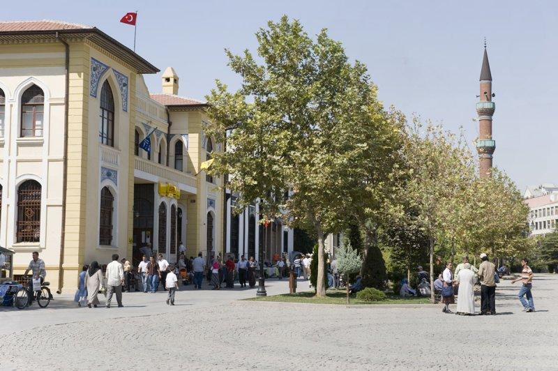 Konya sept 2008 3804.jpg