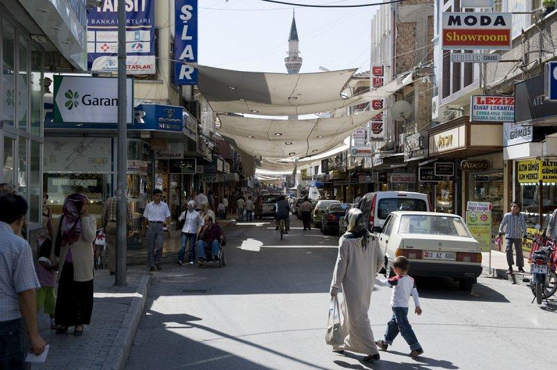 Konya sept 2008 3807.jpg
