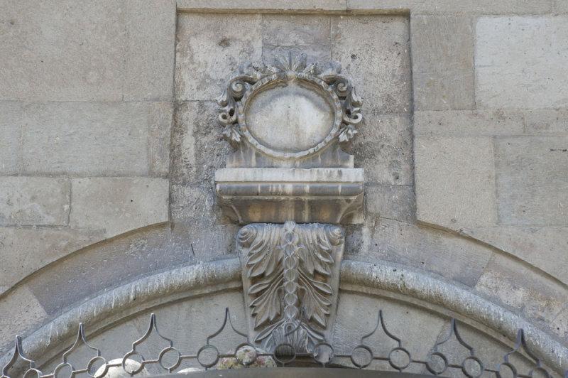 Konya sept 2008 3828.jpg