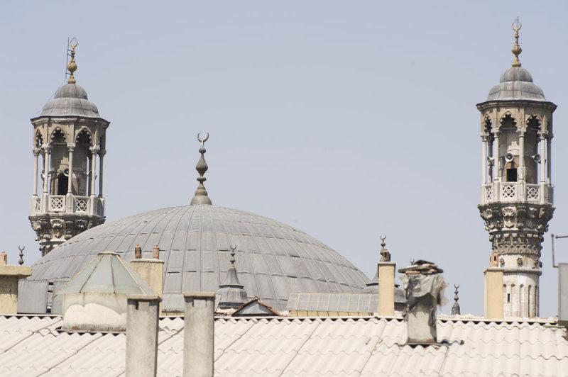 Konya sept 2008 3832.jpg