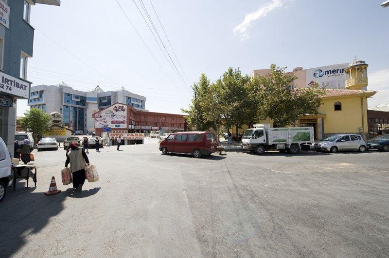 Konya sept 2008 3842.jpg