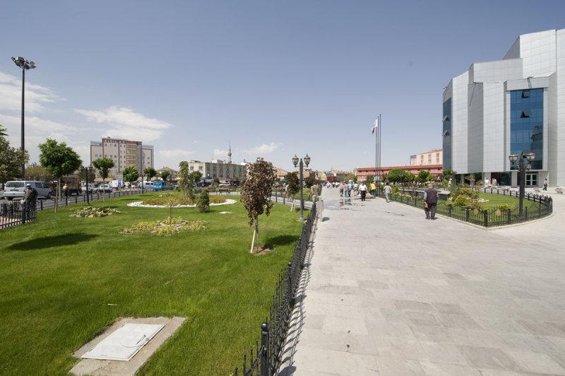Konya sept 2008 3846.jpg