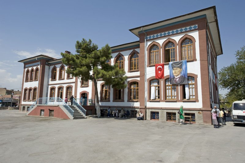 Konya sept 2008 3847.jpg