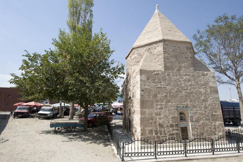 Konya sept 2008 3851.jpg