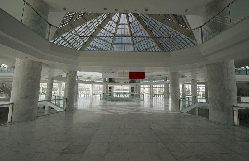 Konya sept 2008 3861.jpg