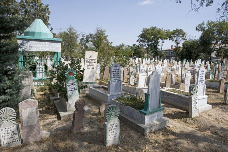 Konya sept 2008 3863.jpg