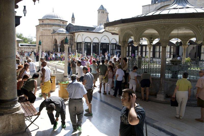 Konya sept 2008 3880.jpg