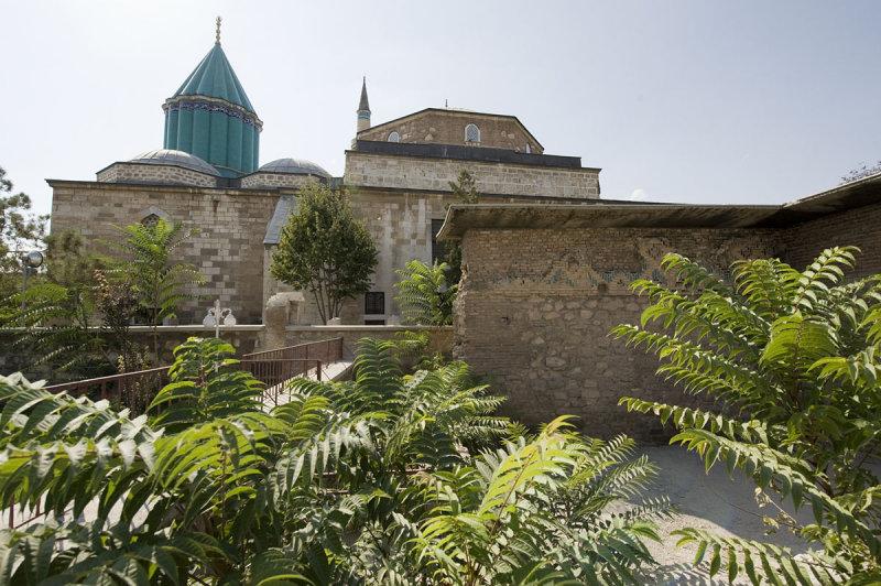 Konya sept 2008 3885.jpg