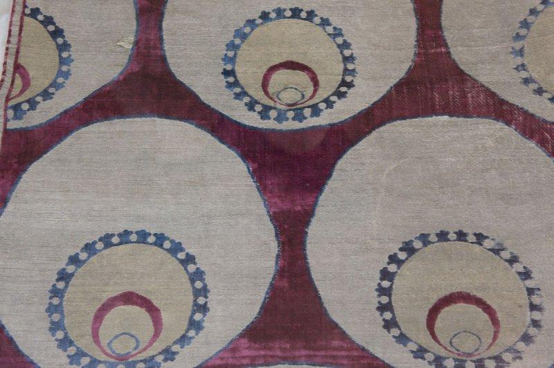 Konya sept 2008 3894.jpg