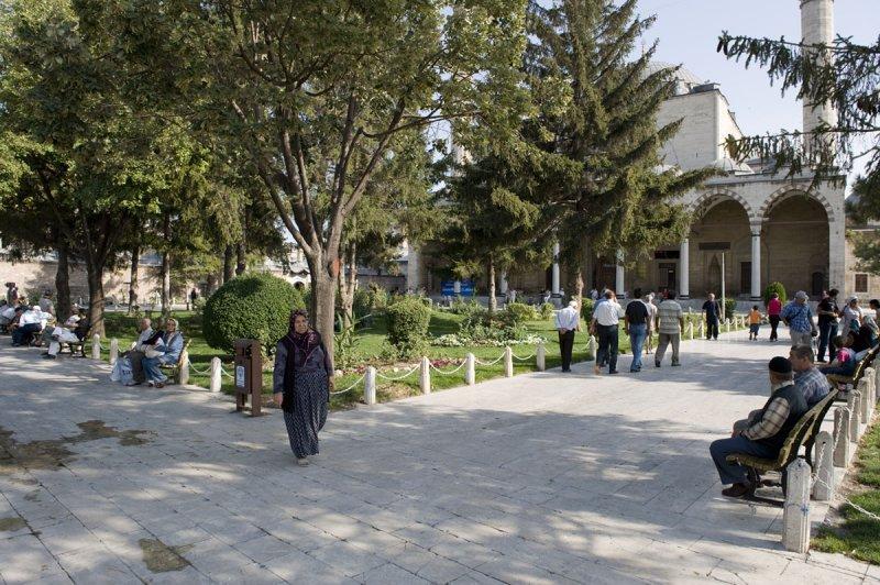Konya sept 2008 3916.jpg