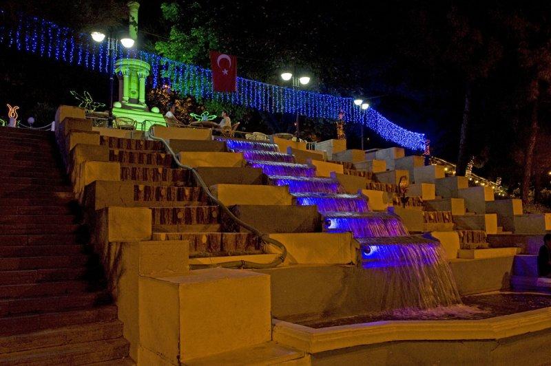Konya sept 2008 3947.jpg