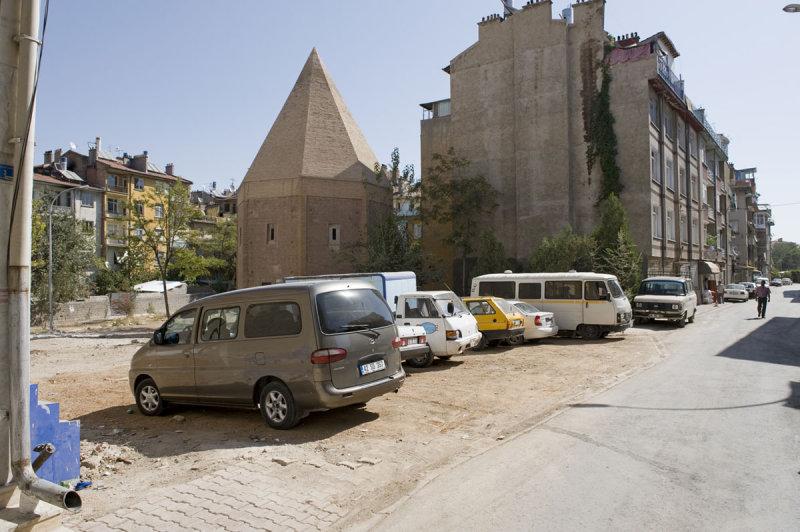 Konya sept 2008 3959.jpg