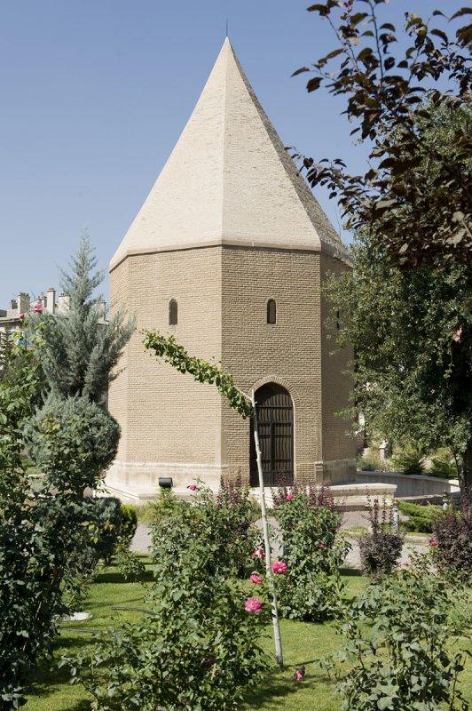 Konya sept 2008 3962.jpg