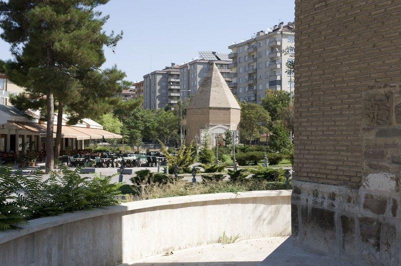 Konya sept 2008 3964.jpg