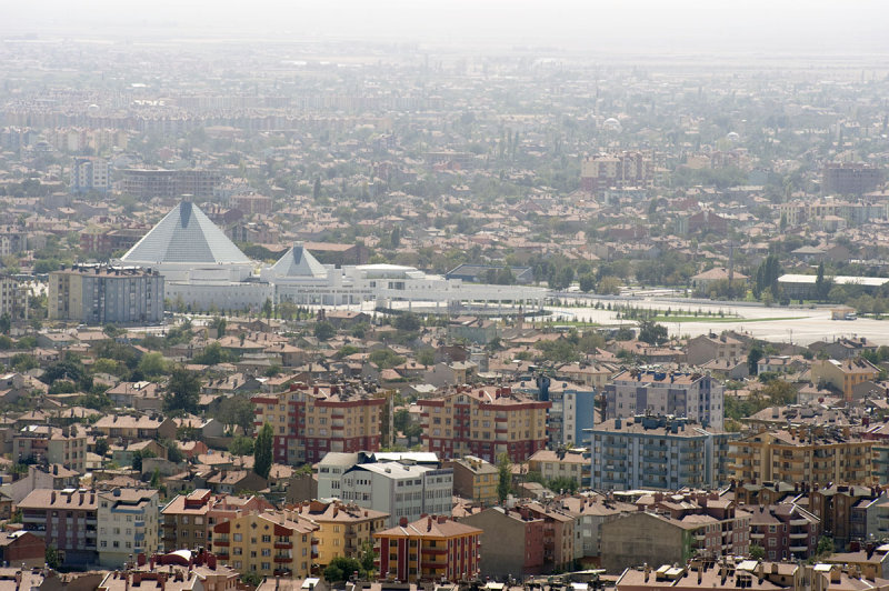 Konya sept 2008 3988.jpg