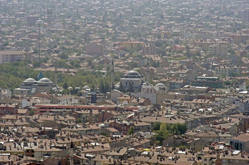 Konya sept 2008 3990.jpg