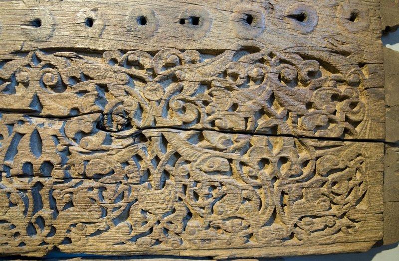Konya sept 2008 4044b.jpg