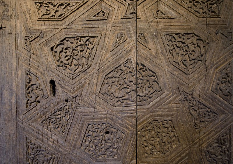 Konya sept 2008 4052.jpg