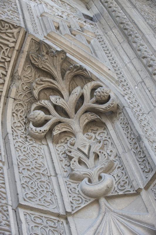 Konya sept 2008 4099.jpg
