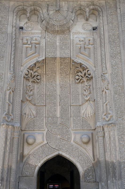 Konya sept 2008 4103.jpg
