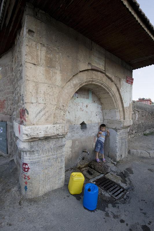 Konya sept 2008 4132.jpg