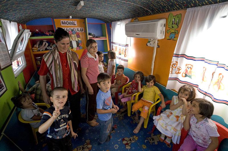 Konya sept 2008 4140.jpg