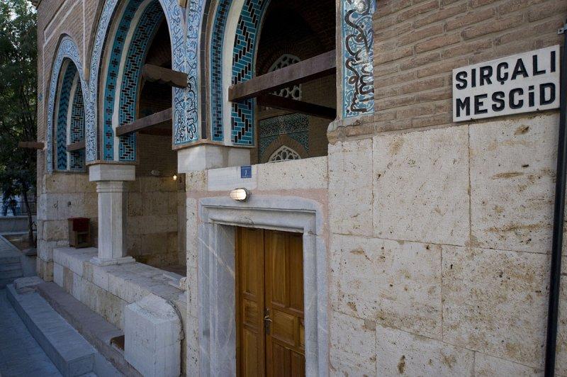 Konya sept 2008 4151.jpg