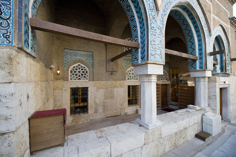 Konya sept 2008 4152.jpg