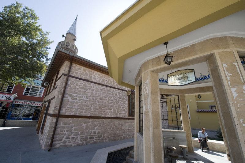 Konya sept 2008 4488.jpg