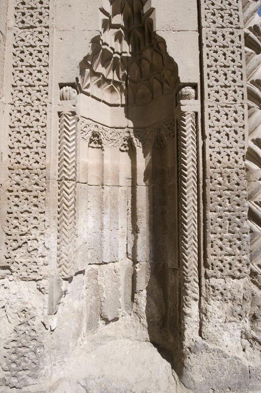 Konya sept 2008 4491.jpg