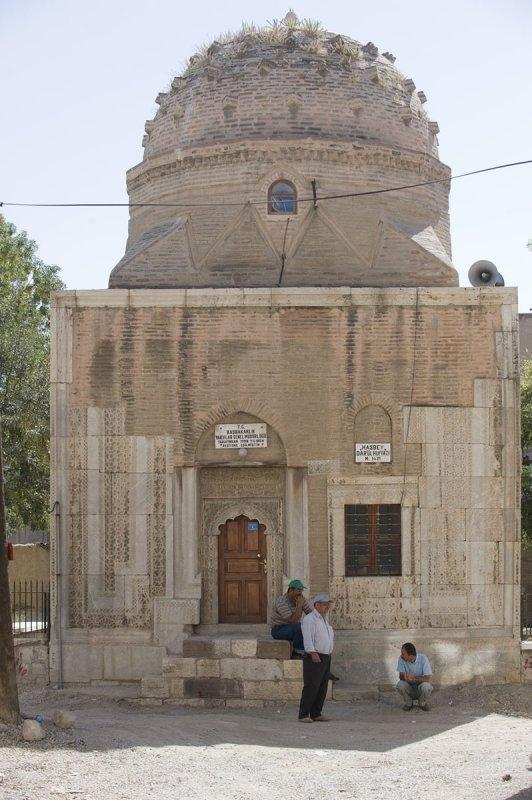 Konya sept 2008 4502
